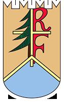stemma regola feudale predazzo