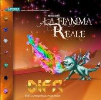 copertina gioco interattivo DIFR