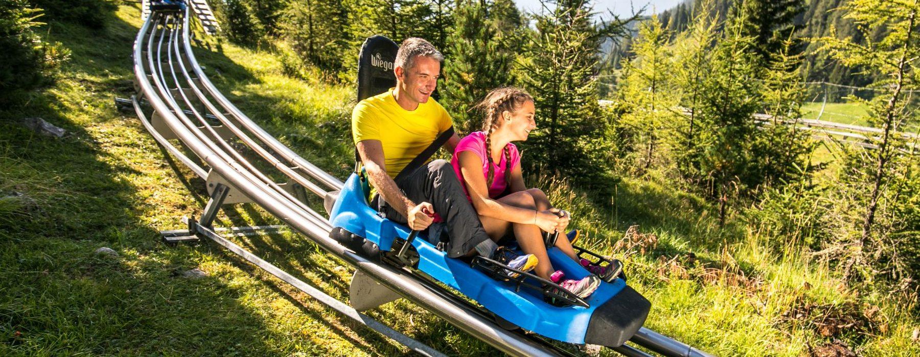 alpine-coaster-gardonè-latemar-trentino-val-di-fiemme