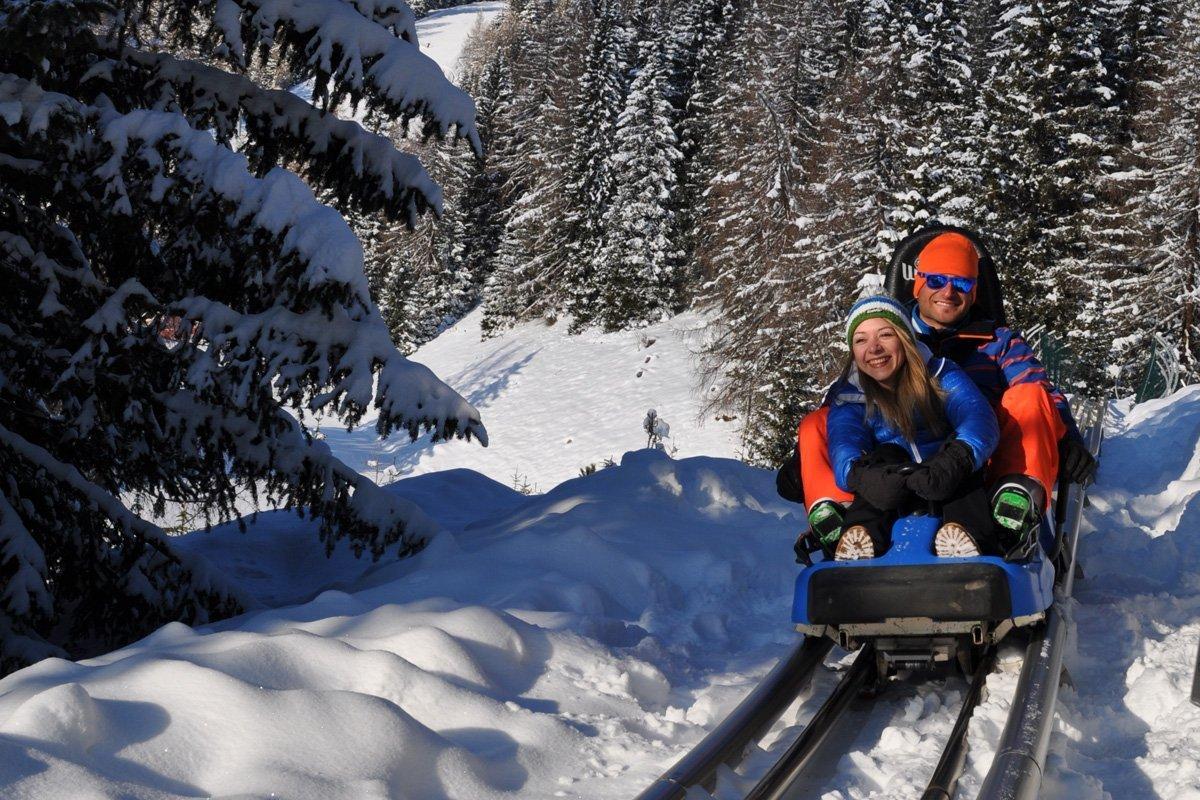 alpine-coaster-gardon-predazzo-val-di-fiemme-trentino