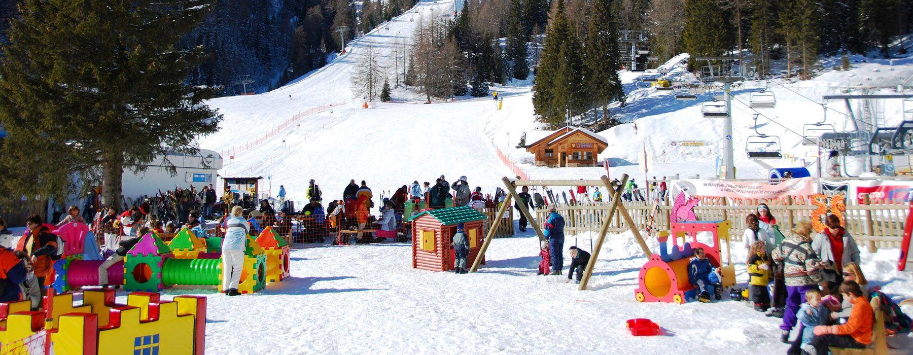 parco-giochi-sulla-neve-predazzo-val-di-fiemme-trentino-1