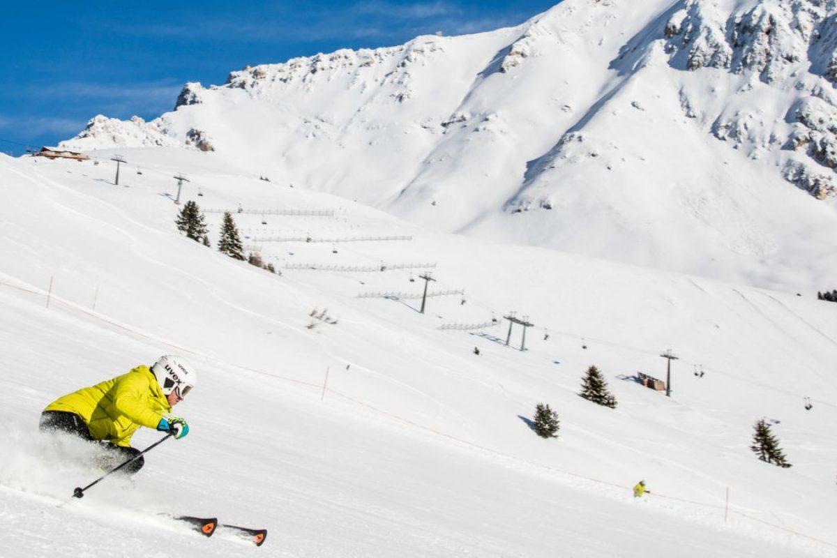 sciare-pista-5-nazioni-predazzo-latemar-val-di-fiemme-ph.modica
