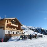 5 Rifugi nello Ski Center Latemar part.2